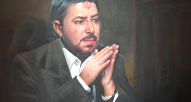 حظك اليوم 31/1/2015 وتوقعات برجك مع ابو علي الشيباني اليوم السبت 31 1 2015