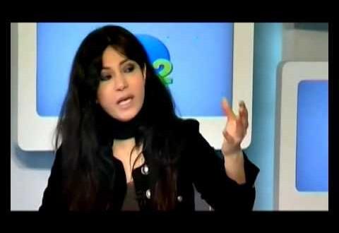 حظك اليوم و توافق ابراج اليوم السبت 31 / 1 / 2015 مع عالمة الابراج الشهيرة جمانة وهبي