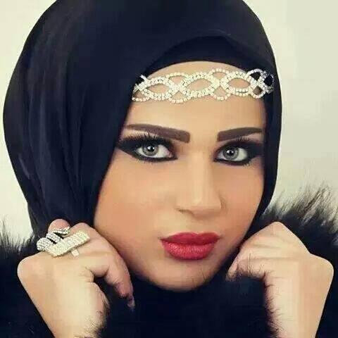 صور-بنات-عربية-5