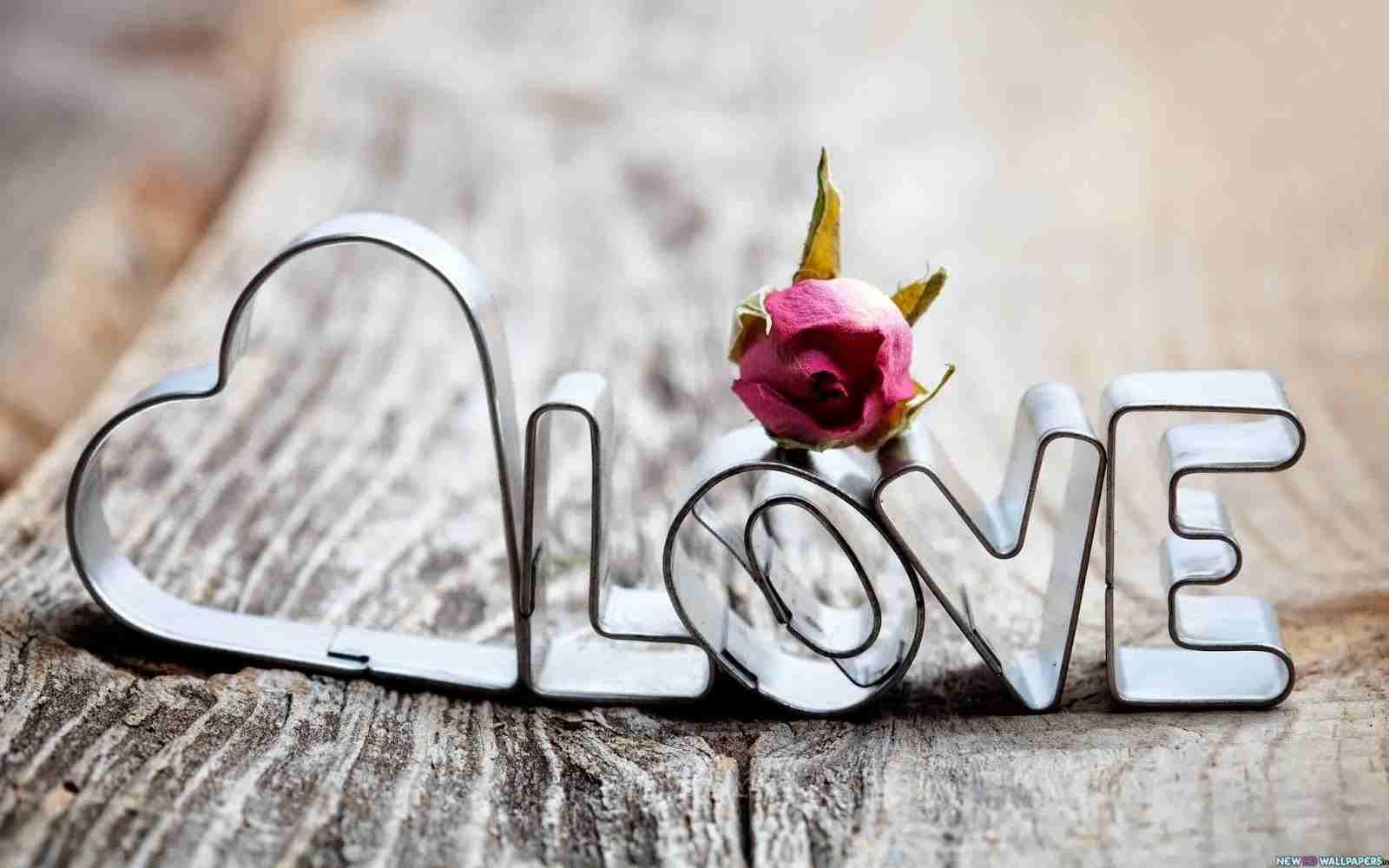 صور-حب-ورومانسية-وعشق-صور-للمخطوبين-والمتزوجين-والمرت (10)