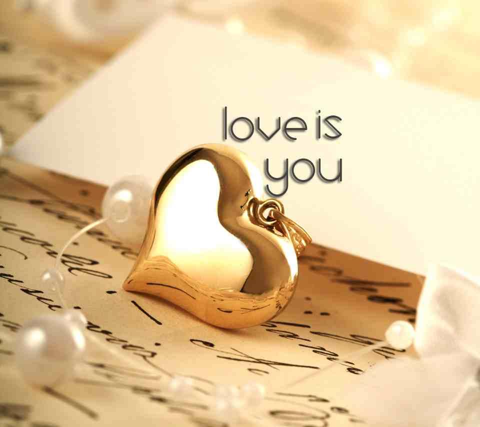 صور-حب-ورومانسية-وعشق-صور-للمخطوبين-والمتزوجين-والمرت (11)