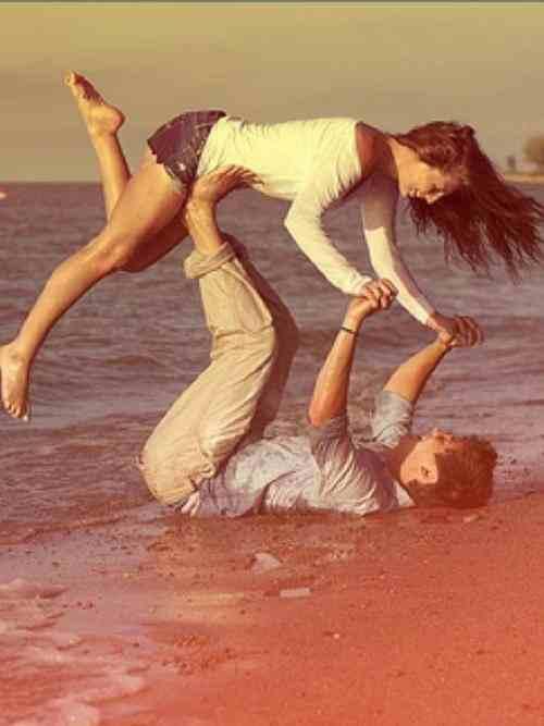 صور-حب-ورومانسية-وعشق-صور-للمخطوبين-والمتزوجين-والمرت (12)