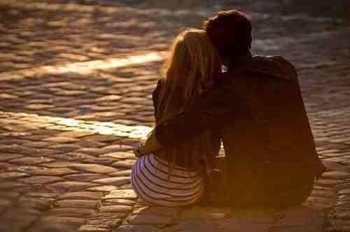 صور-حب-ورومانسية-وعشق-صور-للمخطوبين-والمتزوجين-والمرت (13)
