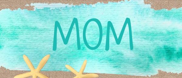 صور-غلاف-الفيس-بوك-لعيد-الأم-1