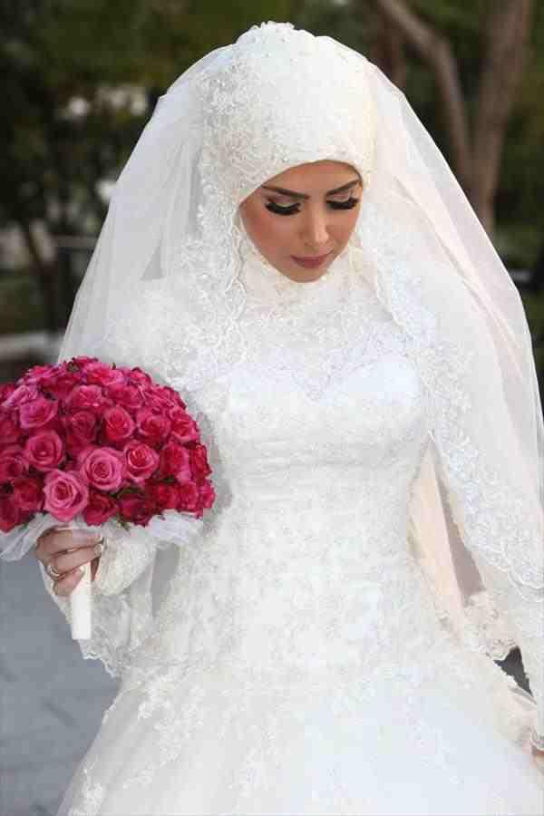 فساتين-زفاف-محجبات-2015-ثقف-نفسك-20