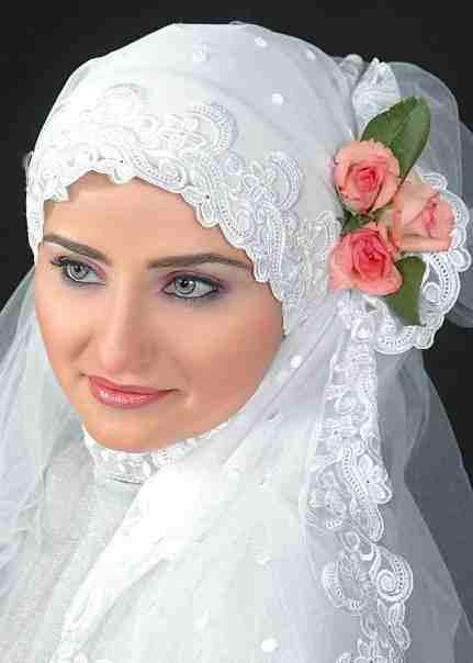 فساتين-زفاف-محجبات-2015-ثقف-نفسك-21