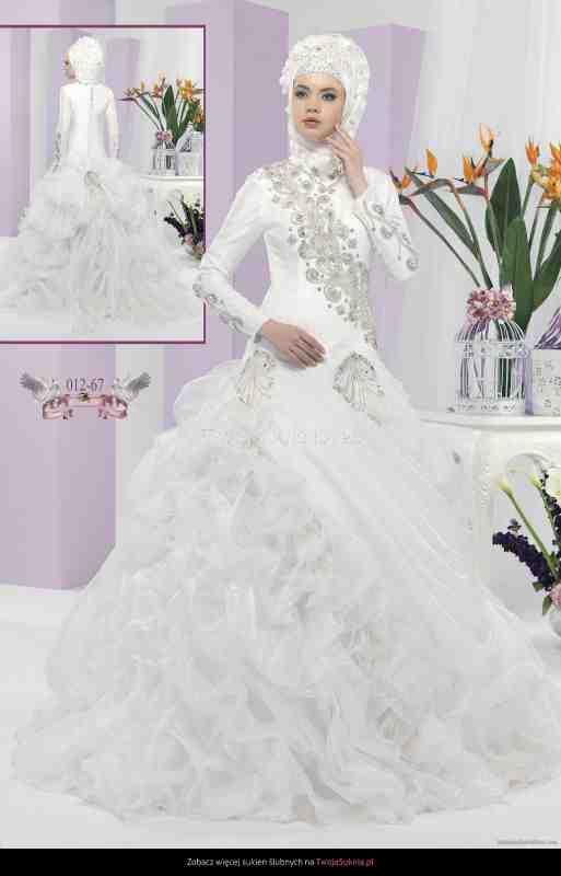 فساتين-زفاف-محجبات-2015-5