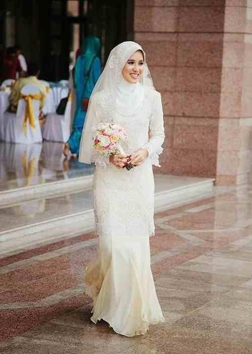 فساتين-زفاف-محجبات-2015--6