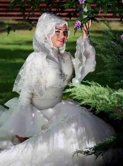 فساتين-زفاف-محجبات-2015-7