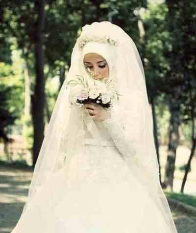 فساتين-زفاف-محجبات-2015-8