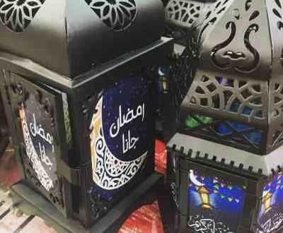 فوانيس-رمضان-19-400x400