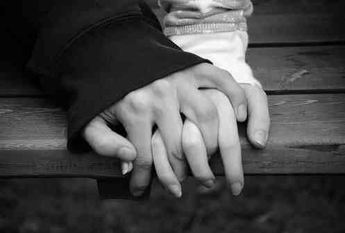 قصص حب رومانسيه واقعيه