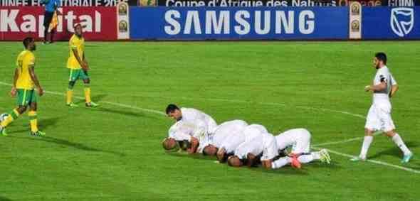 موعد توقيت مشاهدة مباراة الجزائر وغانا اليوم ضمن مباريات كاس امم افريقيا الجمعة 23 1 2015