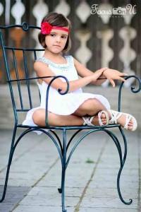 صور بنات صغيرة على الفيس بوك