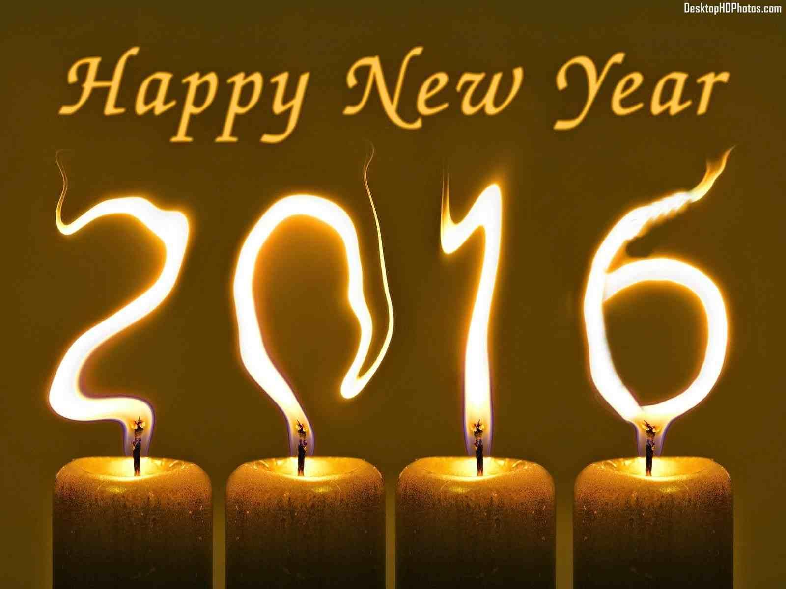 رسائل تهنئة بالسنة الجديدة 2016 مسجات تهنئة 2016