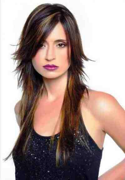 Hair-Almales-gradual-story