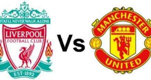Liverpool-Vs-Manchester