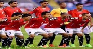 القناة الناقلة و موعد مباراة اليمن وباكستان اليوم الاثنين المنتخب اليمني