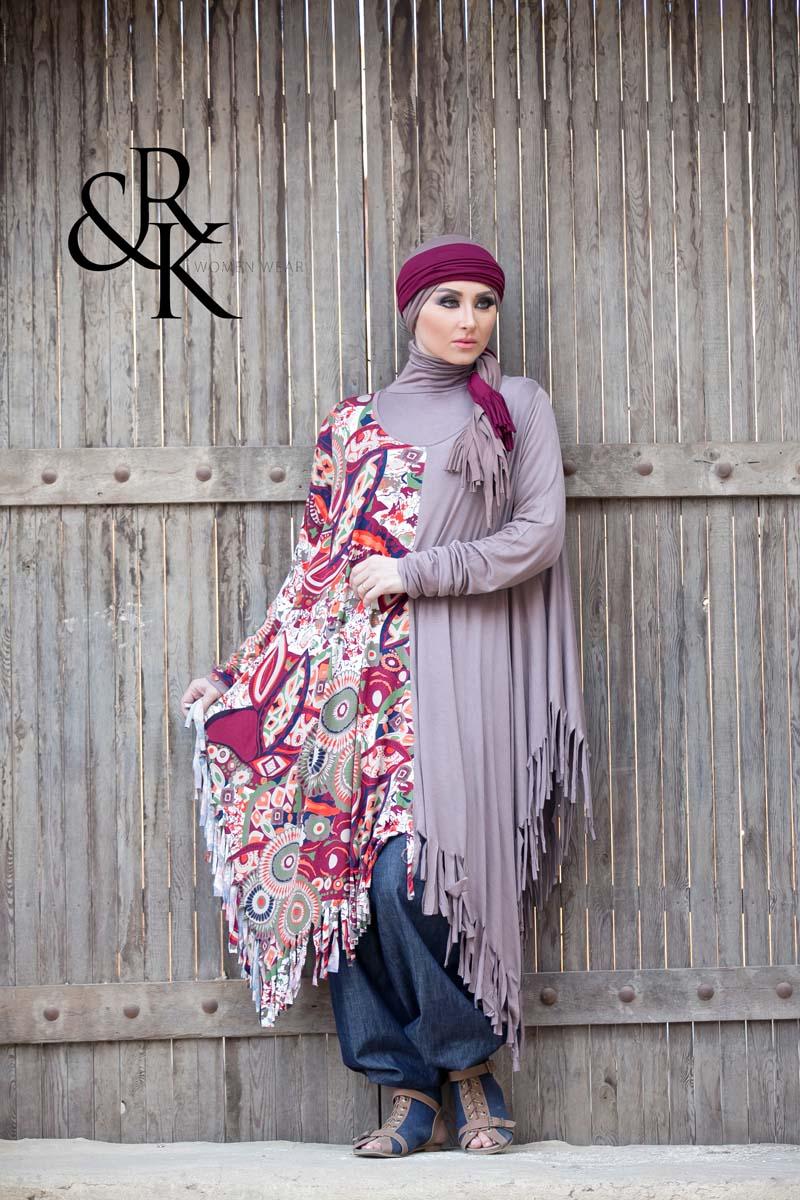 fashion-veiled-2016-7