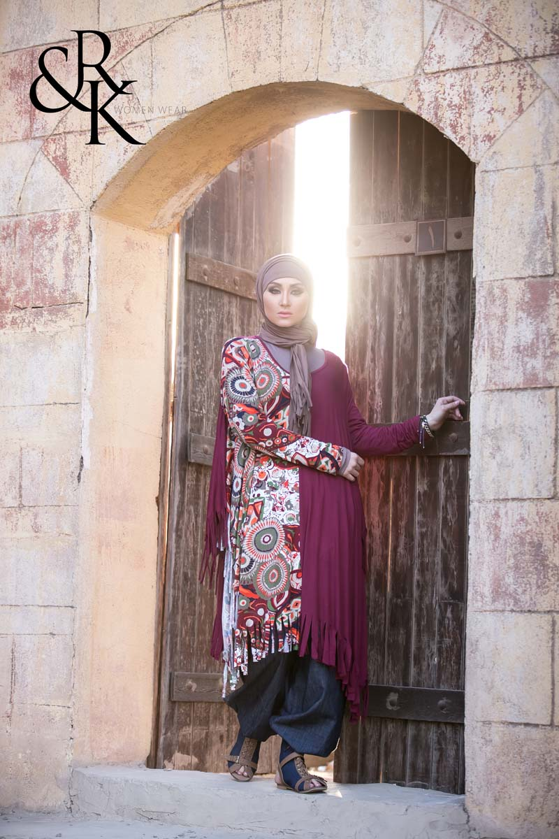 fashion-veiled-2016-8