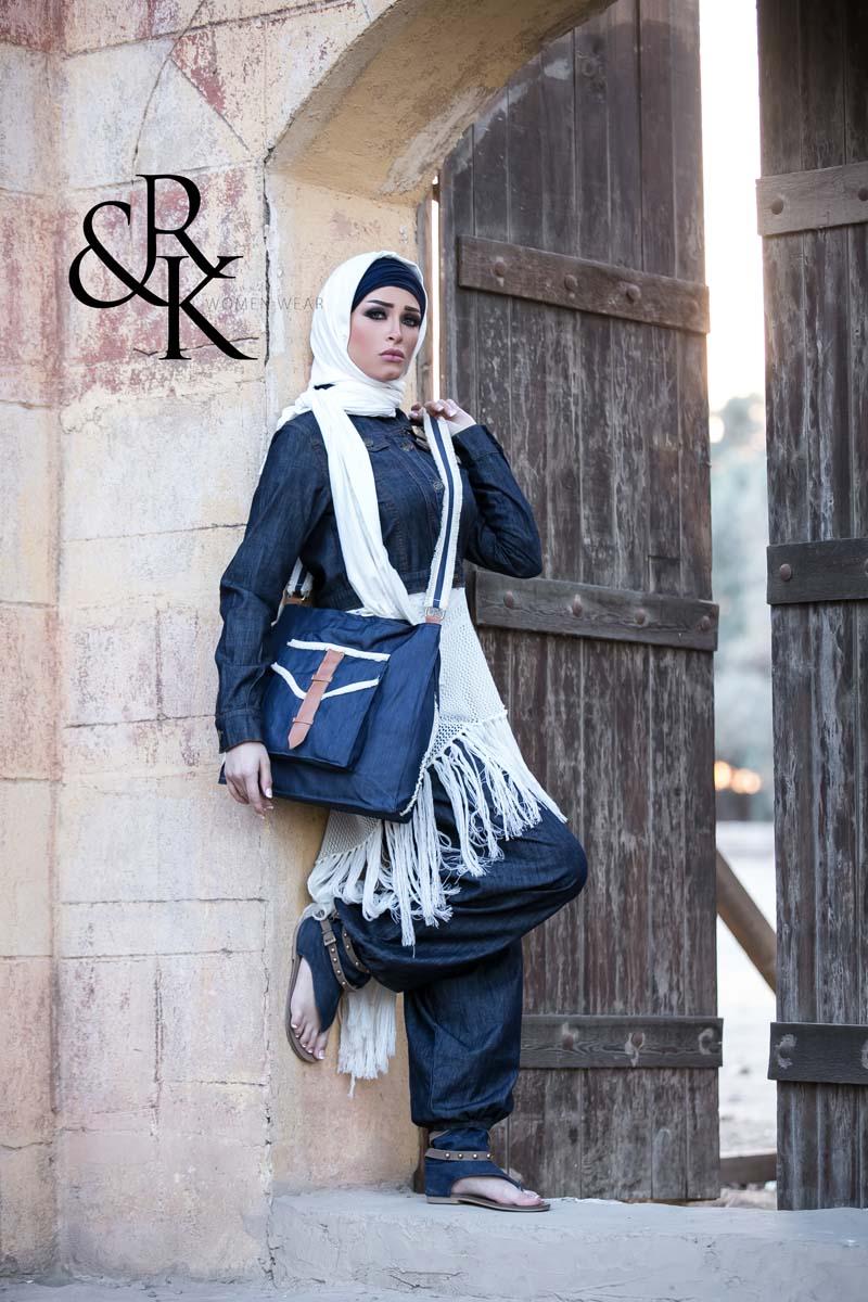 fashion-veiled-2016-9