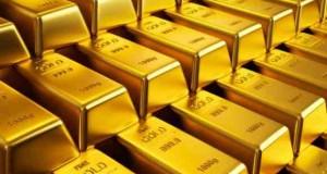 اسعار الذهب في مصر اليوم الاحد 1-2-2015 ارقام واسعار دقيقة لكافة اسعار عيارات الذهب في المحلات المصرية