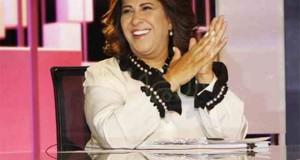 ليلي عبد اللطيف