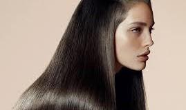 خلطة الزعتر والزبادي لتقوية الشعر من جذوره وحتى اطرافه